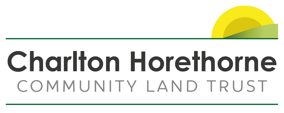 Everything you need to know about Charlton Horethorne Community Land Trust.